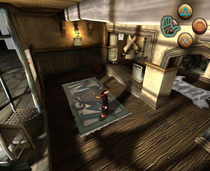 Harry potter chamber secrets games download full version ... on