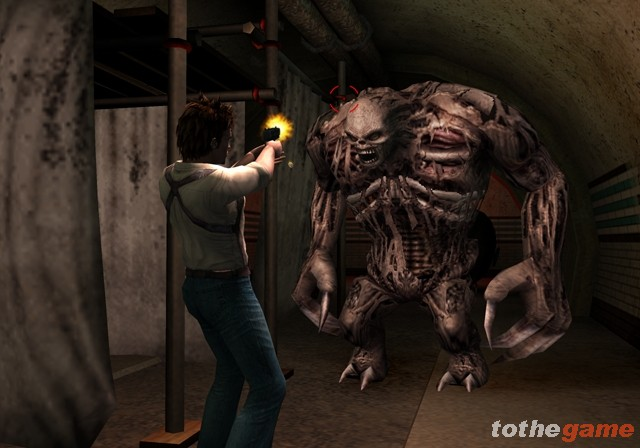 Tokyo twilight ghost hunters full game free pc, download, play.