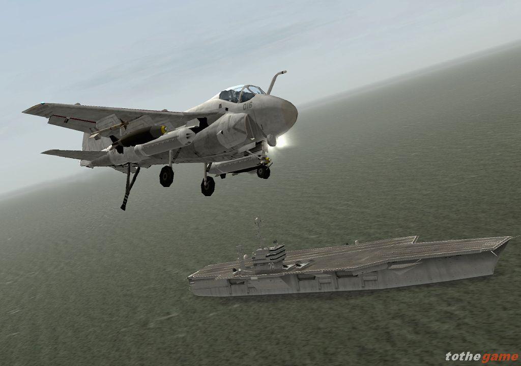 Ace Combat 5 Squadron Leader