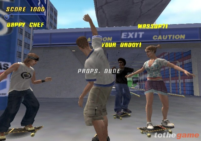 how to play online skate 3