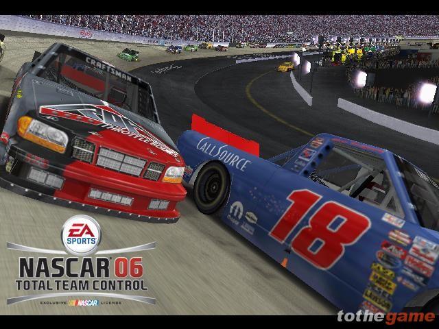 Ea Sports Car Racing Games Online Play