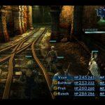 Final Fantasy XII 3