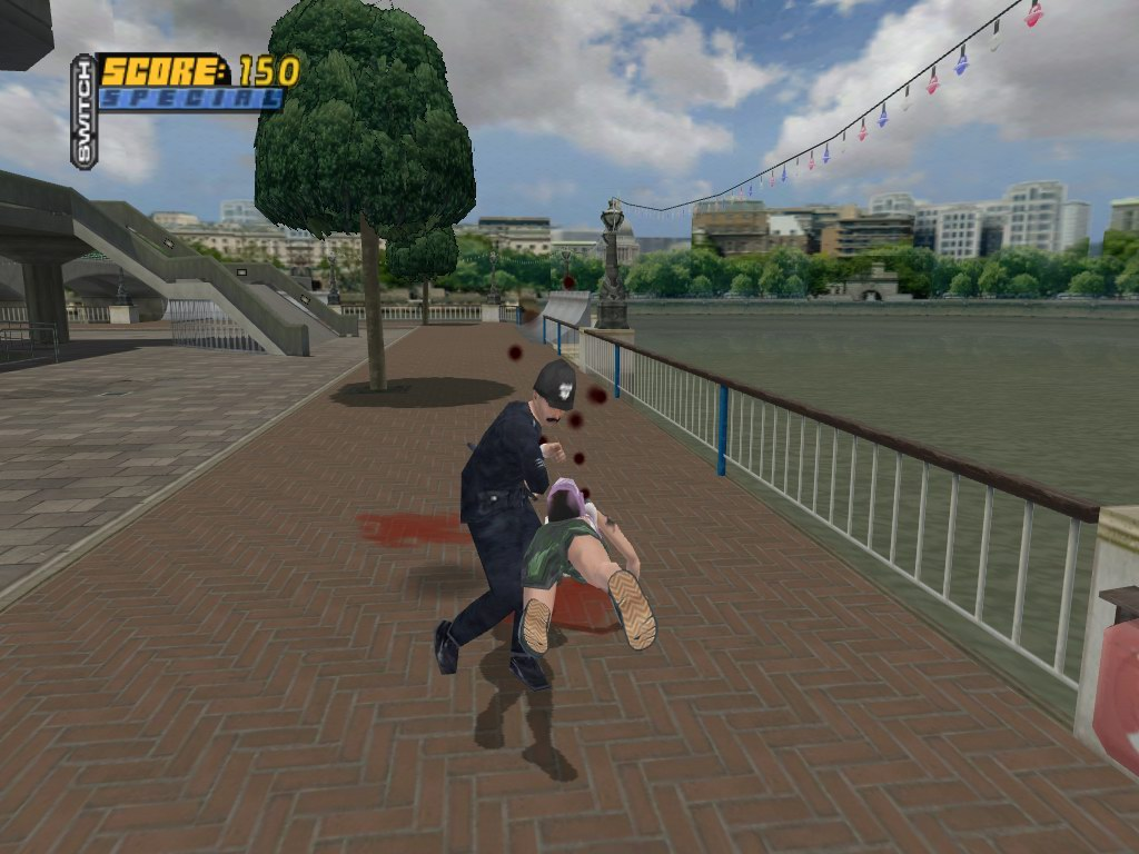 Skateboard Games Download For Pc