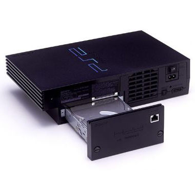 ps2-hdd_ext