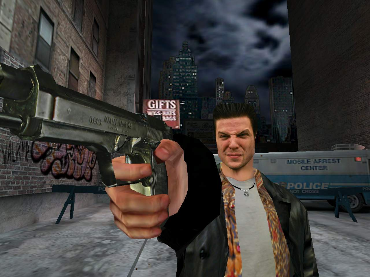 Max_Payne_2000_Shot_01.jpg