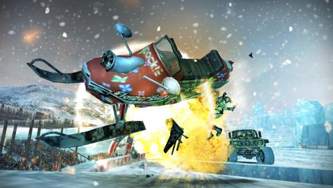 MotorStorm_Artic_Edge-PlayStation_2_(PS2)Screenshots16639MotorStormRI_01