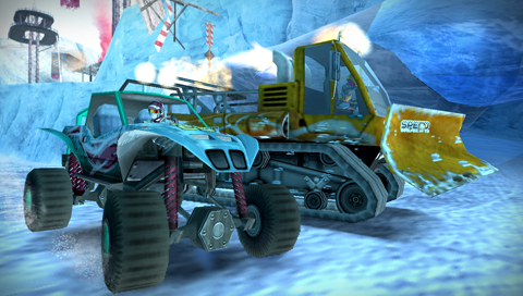 MotorStorm_Artic_Edge-PlayStation_2_(PS2)Screenshots16641MotorStormRI_03