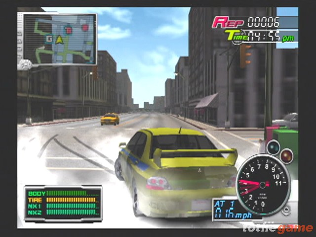Fast and furious 2 online games play for fun online slots