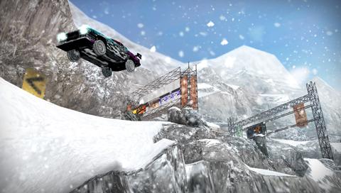 MotorStorm_Artic_Edge-PlayStation_2_(PS2)Screenshots16640MotorStormRI_02