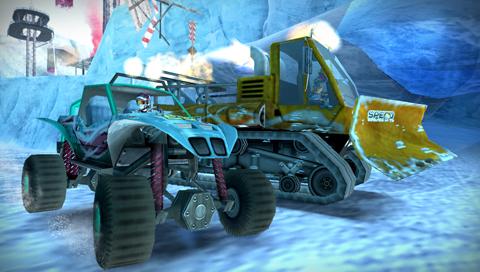 MotorStorm_Artic_Edge-PlayStation_2_(PS2)Screenshots16641MotorStormRI_03