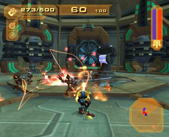 ratchet-and-clank-up-your-arsenal-ps2